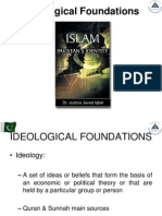 L05-IdeologicalFoundations