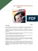 Por Chávez