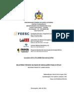 SORGATO_2011_Relatorio Tecnico Da Base de Simulacoes Para o RTQ-R.pdfsORGATO_2011_Relatorio Tecnico Da Base de Simulacoes Para o RTQ-R