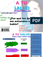 revista PNL