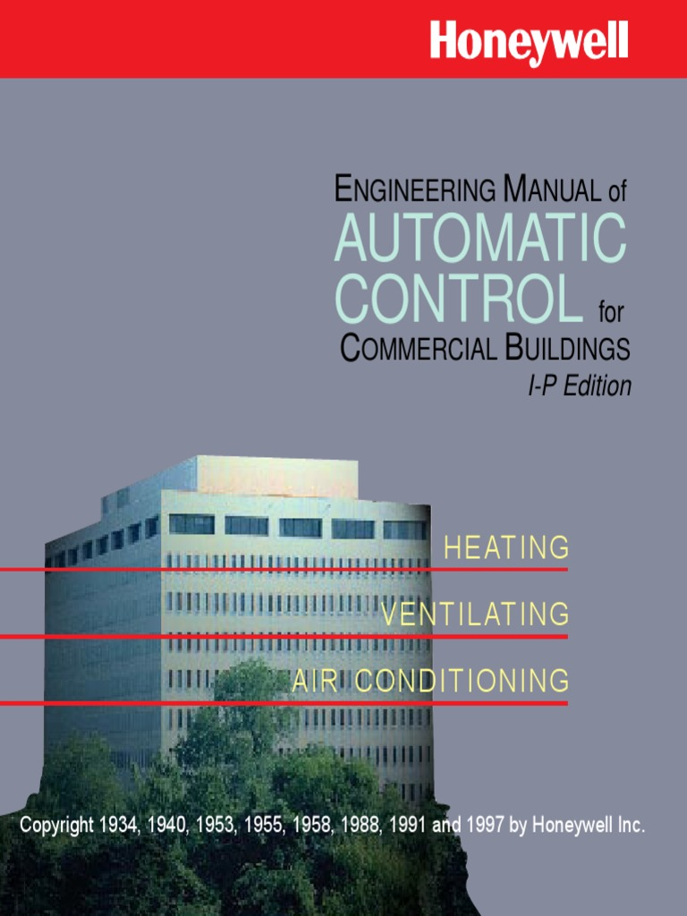 Besides Honeywell Zone Control Wiring Diagram On Zoning Diagram Guide