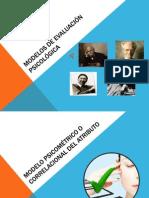 Modelos de evaluación psicológica.pptx