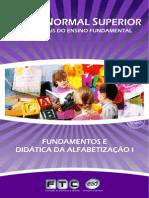01-FundamentoseDidaticadaAlfabetizacaoI
