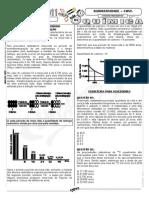 radioatividade_cont.pdf