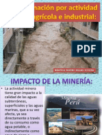 ppt clase (4)