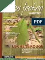 Histoires Forestières V1. N.1