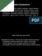 diabetesgestasional-111213190406-phpapp02