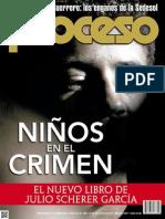 Revista Proceso 1927