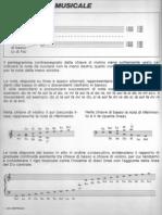 Easy Piano 2