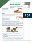 leis_de_newton_fisica_exercicios_renato_brito.pdf
