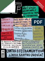 RF-Ed.102
