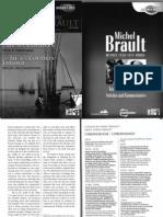 Brault_Perrault