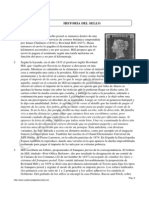 clectura6_1