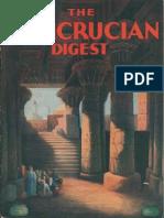 The Rosicrucian Digest October 1937.pdf
