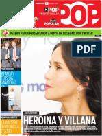 09-10-13-TV POP-01buena
