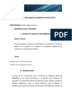 PDF MÓDULO 3