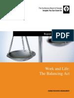WorkLifeBalance-RPT_WorkLifeBalance-RPT