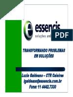 Essencis Transformando problemas em soluções FRS_23-09_Luiza_Alegre_Galdeano