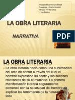 narrativa 7mo