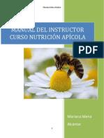 Manual Del Instructor Terminado