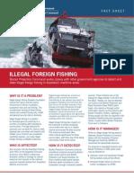 BPC FactSheet IllegalForeignFishing1