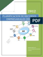 2010540914_657_2012D_SIG301_JOHANNA_ROMERO_ERP