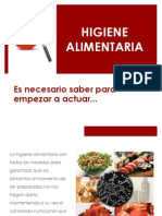 higiene alimentaria.pptx