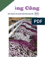 Thong Cong 201