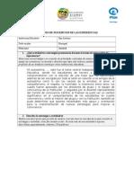 Bases Intercambio Local y Ficha v.3