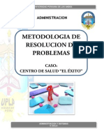Metodologia de Casos - Administracion.pdf