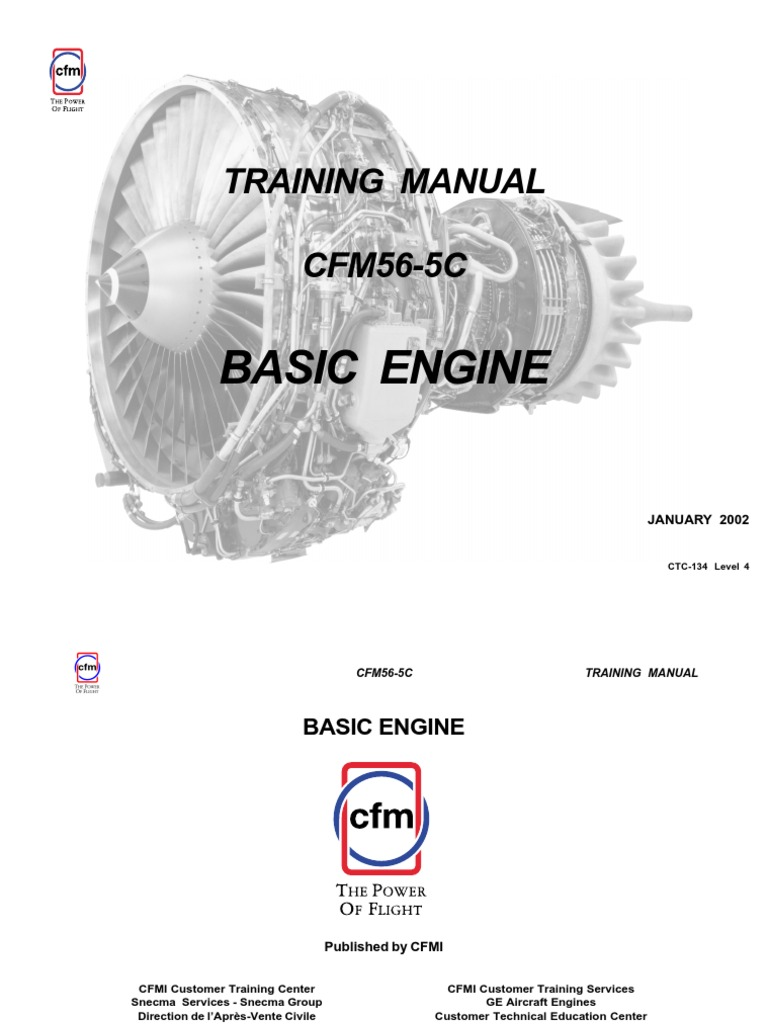 ... Array - cfm 56 5c basic engine bearing mechanical mechanical fan rh es  ...