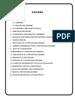 LA PARTICIPACION Ciudadana Modificado 2008 Ycandrades