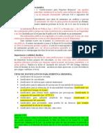 Definición de justificativo jurídico.doc