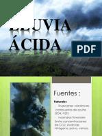 LLUVIA ÁCIDA11