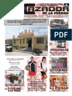 16 de Julio Del 2009