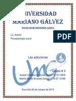 Universidad mariano Gálvez (2) Completo.docx