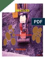 374-1-fundamentos-de-la-compactacion.pdf