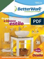 catalogoBetterware8-2013