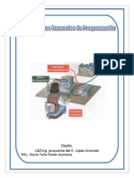 Libro de Introduccion_original_version Mejorada