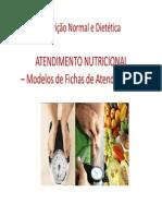 Aula+11+ +Modelos+Ficha+Atendimento