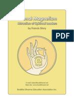 Guru Worship - The Attraction of Spiritual Leaders