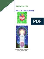 4 Rayos Sanadores Nuevo (1)