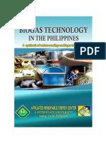 Biogas Book 111711