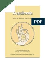 Life Story of Angulimala