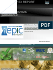 Daily-Forex-report by Epic Research on 9 Oct 2013