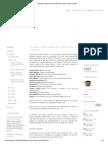 Untangle, Configurando Proxy (Web Filter Lite) y Firewall _ Gnunick