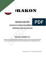 DRAK-GSM-PRO_V1