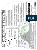 transitodevenus2012.pdf
