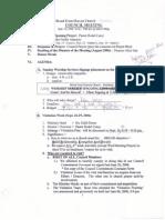 BFHCM_CouncilMtg_Sept1906_0001.pdf