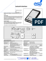 CAN-Bluetooth Datasheet en 0